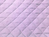 Wholesale Double Faced Quilt - Wisteria - 15 yards