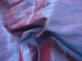 Silk Dupioni Fat Quarter - Violet