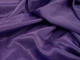 Wholesale Promenade Satin - Purple #22,  17yds