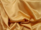 Wholesale Promenade Satin - Amber #07,  17yds