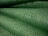 Wholesale Nylon Craft Netting - Emerald - 40 yards