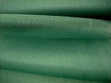 Wholesale Fabric - Nylon Netting - Jade - 40 yards