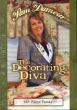 DVD - The Decorating Diva #102 Pillow Parade