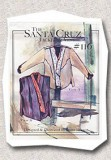 Diane Ericson #116 - The Santa Cruz Jacket & Vest