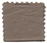 Wholesale Rayon Jersey Knit Solid Fabric - Mocha - 200GSM 25 yards