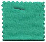 Wholesale Sofie Ponte de Roma Double Knit Fabric - Aqua 17 yards