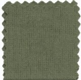 Sofie Ponte de Roma Double Knit Fabric - Army