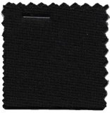 Wholesale Sofie Ponte de Roma Double Knit Fabric - Black 17 yards