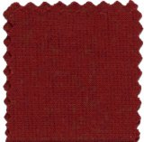 Sofie Ponte de Roma Double Knit Fabric - Burgundy