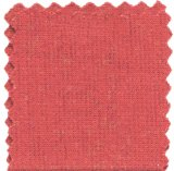 Sofie Ponte de Roma Double Knit Fabric - Rust