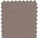 Sofie Ponte de Roma Double Knit Fabric - Taupe
