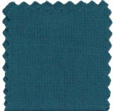 Sofie Ponte de Roma Double Knit Fabric - Teal