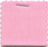 Wholesale Sofie Ponte de Roma Double Knit Fabric - Pink  17 yards