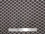 "Sports Netting  - Knotless - 60"" Wide"