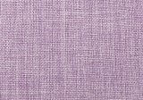 Two Tone Polyester Poplin-Lavender #1174