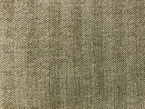 IF181-36 Camel and Dove Grey Shimmering Wool Blend Suiting Fabric
