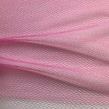 Wholesale Nylon Craft Netting - American Beauty - 40 yards