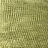Wholesale Nylon Craft Netting - Antique Gold - 40 yards
