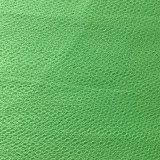 Wholesale Nylon Craft Netting - Lime - 40 yards