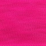 Wholesale Nylon Craft Netting - Light Garnet - 40 yards