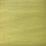 Wholesale Nylon Craft Netting - Maize - 40 yards