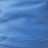 Wholesale Nylon Craft Netting - Periwinkle - 40 yards