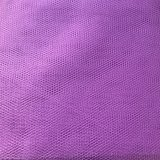 Wholesale Nylon Craft Netting - Radiant Orchid - 40 yards