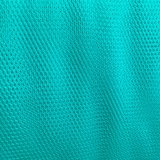 Wholesale Nylon Craft Netting - Teal - 40 yards
