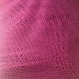 Wholesale Nylon Craft Netting - Wine - 40 yards