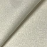 Wholesale Italino Handkerchief Linen 4 oz. - Ivory 25 yards