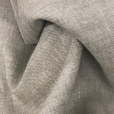 Wholesale Nevada Linen 6.3 oz. - Oatmeal 25 yards