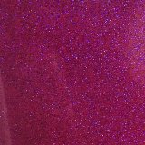 Wholesale Upholstery Sparkle Vinyl - Purple #14 - 15 yard roll