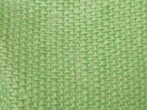 Wholesale Upholstery Burlap - Peppermint 25 yards