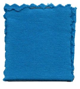 Wholesale Cotton Jersey Knit Fabric Turquoise