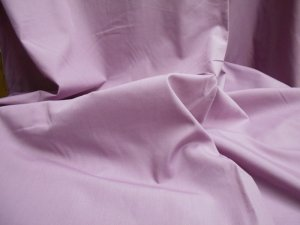 Wholesale Broadcloth - Dusty Plum