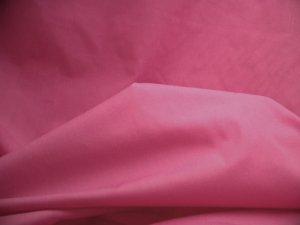 "Broadcloth - Poly Cotton, 45"" wide"