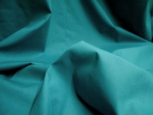 Wholesale Broadcloth - Teal