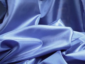 "Wholesale China Silk Lining 60"" - Mediterranean  25 yards"