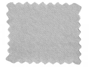 Wholesale Cotton Flannel Solid - Grey