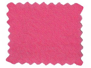 Wholesale Cotton Flannel Solid - Hot Pink