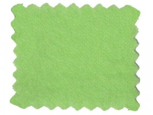 Wholesale Cotton Flannel Solid - Lime