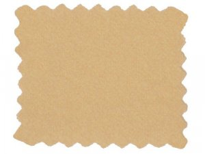 Cotton Flannel Solid - Tan