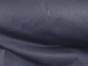 Wholesale Echo Upholstery Vinyl Flannel Back   -  Dark Navy 15yds