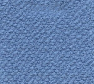 92d4eaa7be7 Indigo Liverpool Stable Knit Fabric | Vogue fabrics