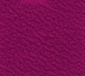 Liverpool Crepe Knit Fabric - Magenta