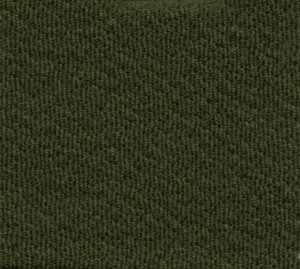 Liverpool Crepe Knit Fabric - Olive