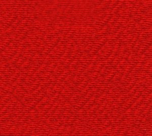 Liverpool Crepe Knit Fabric - Red