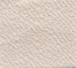 5ac337cc27e67a Liverpool Crepe Knit Fabric - Stone