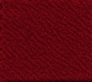 e926ca7c0b9fcd Liverpool Crepe Knit Fabric - Wine