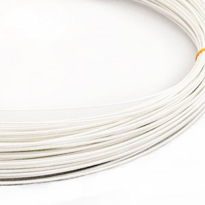 Millinery Wire - 20 gauge